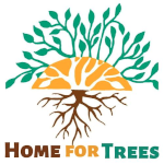 Home for Trees